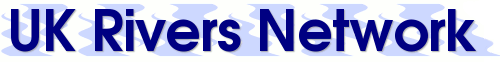 Graphic: UK Rivers Network logo